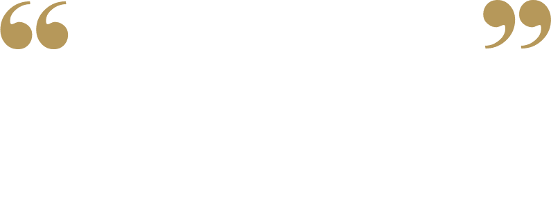 Tell them you mean business. Call 1-866-900-7078