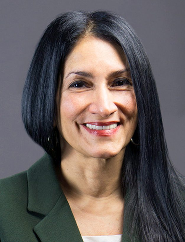 Headshot of Anabel Rosa, Attorney at the Law Offices of James Scott Farrin