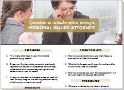 personal injury attorney thumbnail